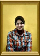 Administration - Rosliza Mohd Nayan