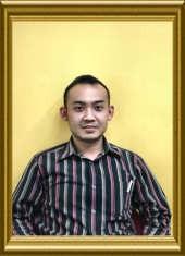 Architect - Mohd Afif Fathi Othman