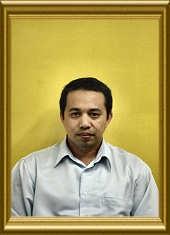 Architect - Syed M Bazlan Tuan Chik